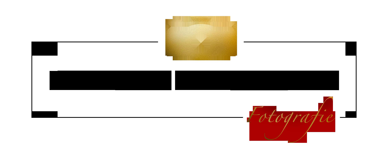 goldenekameralogoraster patricia kalisch fotografie