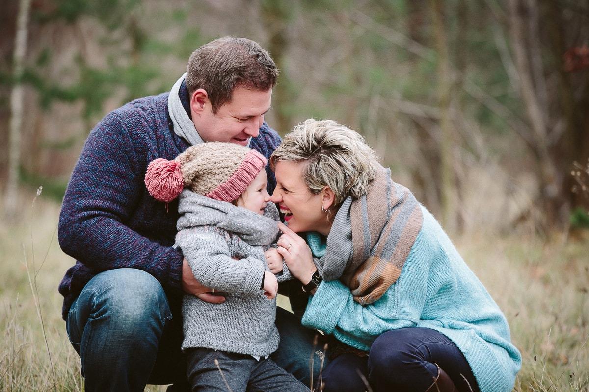 Kinder Und Familienfotos Patricia Kalisch Fotografie