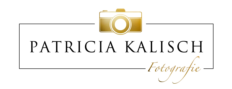 Patricia Kalisch - Fotografie